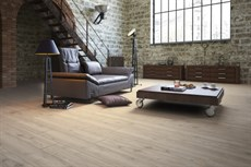 Artfloor 8mm Urban Laminat Madrid