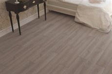Artfloor 8mm Register Laminat Volga
