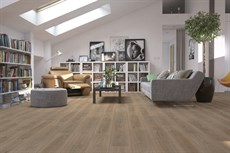 Artfloor 8mm Urban Laminat Roma